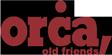 ORCA logo